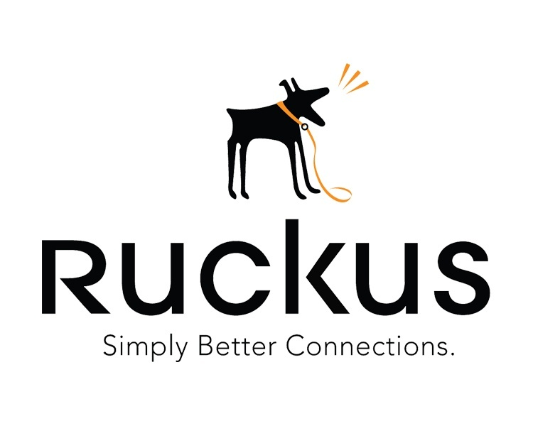 Ruckus WatchDog End User Support (801-1205-1000)